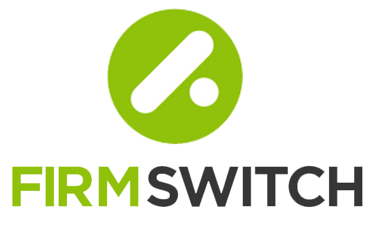 UK Web Hosting from FirmSwitch
