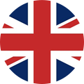 UK Based Web Hosting Support