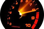 Fast UK Web Hosting